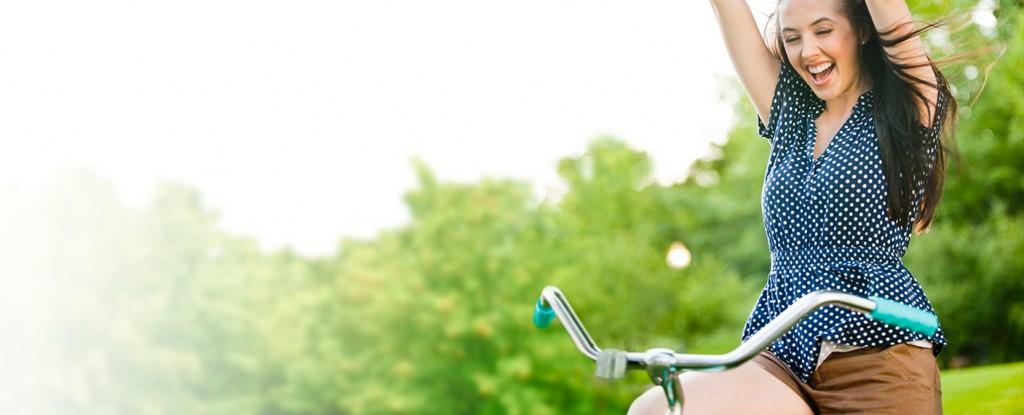 Elise afslankmethode - De paelo revolutie
