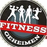 Fitness Geheimen