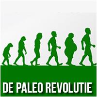 De Paleo Revolutie