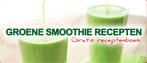 groene-smoothies