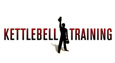 kettlebell-training