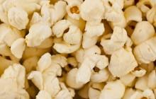 popcorn_gezond