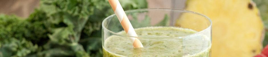 ananasbroccoli