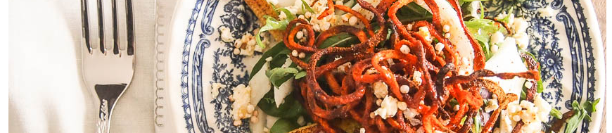 banner salade 3