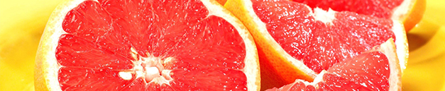 Wittekool-grapefruit 2-2.