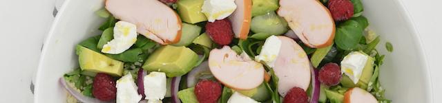 Couscous_salade_big