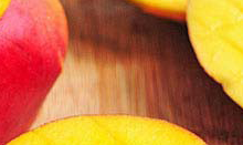 mango_small