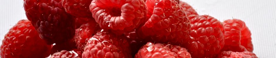 Frambozen - paprika 2