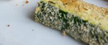 Courgettefriet1